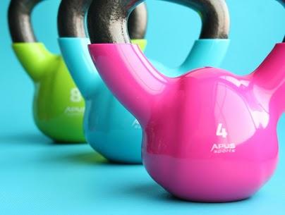 Pourquoi faire 150 min d'activité physique par semaine ?