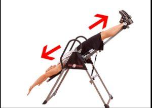 Coach sportif Perpignan aide à soulager le mal de dos